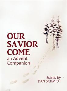 Advent companion