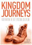 kingdom journeys