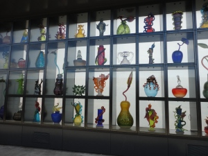 Chihuly and Pike 8.12 193