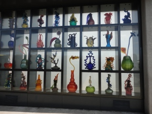 Chihuly and Pike 8.12 195