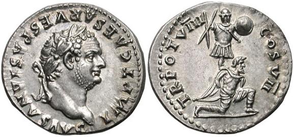 Titus_Augustus_Denarius