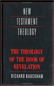 Theology of Rev